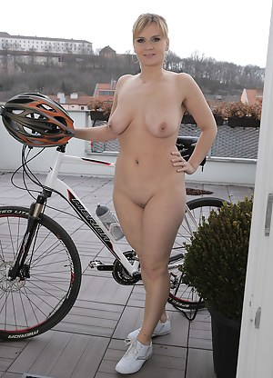 Free Moms Sports Porn Pictures