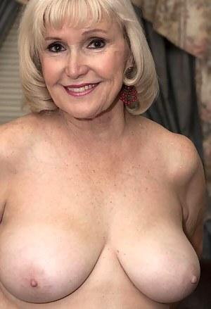Free Granny Porn Pictures