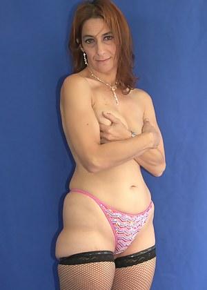 Moms Thong Porn Pics - Mature Hot Moms