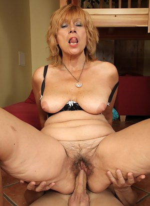 Need anal sex