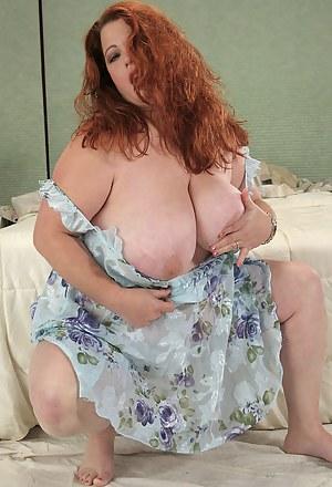 Free SSBBW Moms Porn Pictures